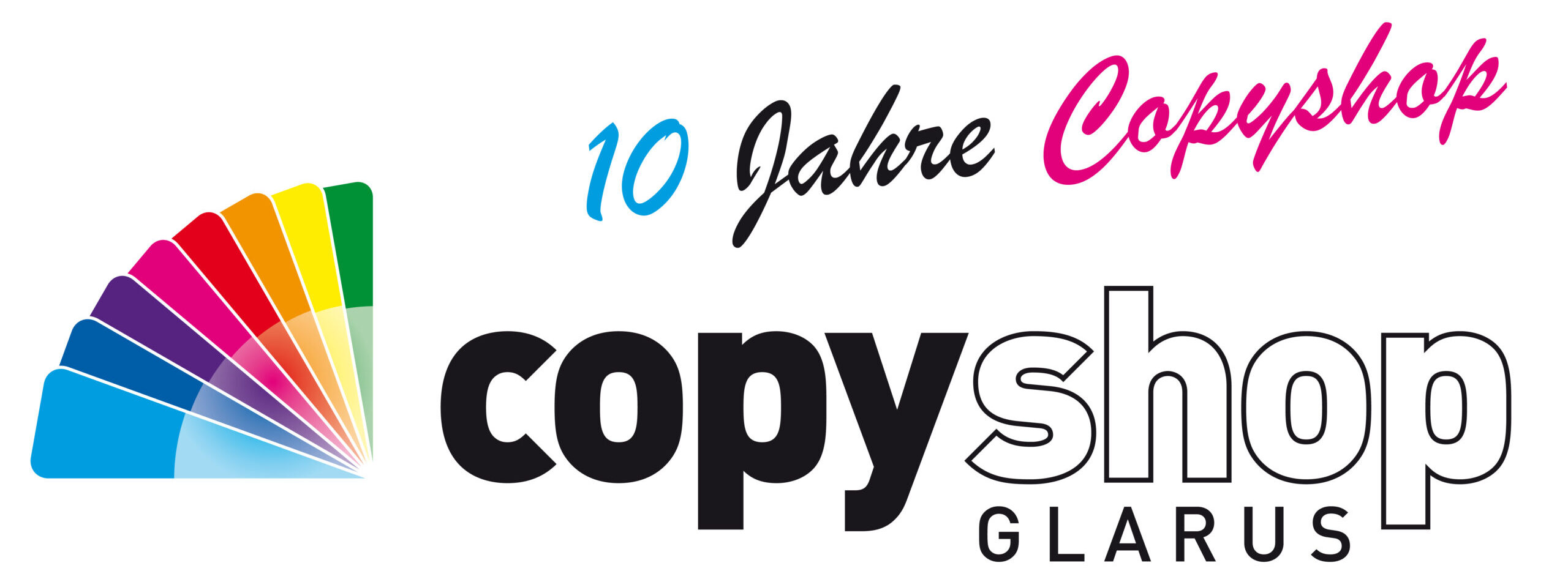 www.copyshop-glarus.ch